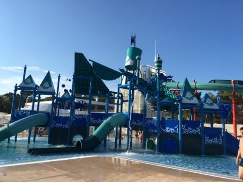 Aquapark-Cikat