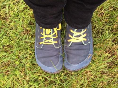 Wildling Shoes für Erwachsene