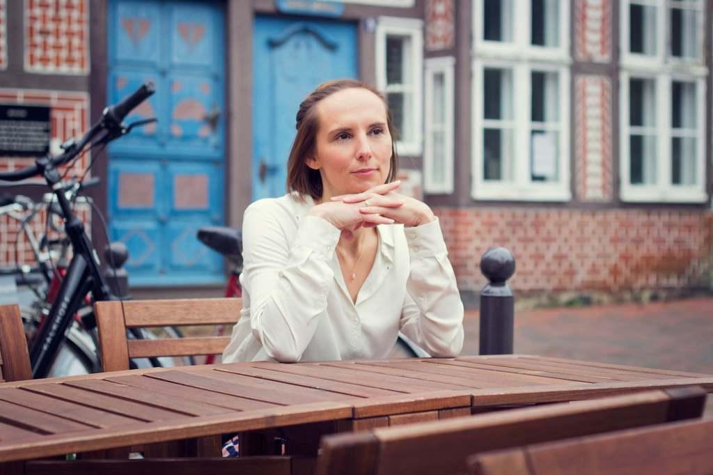 Christine von Style-Mom