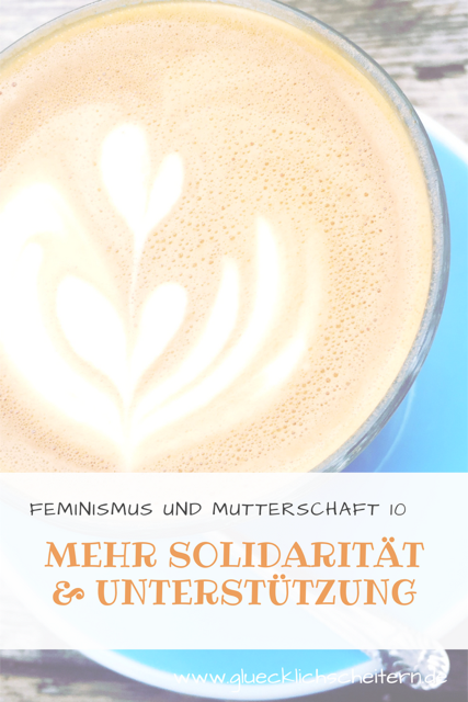 Interview Feminismus und Mutterschaft 10